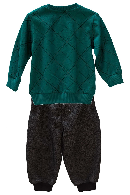 Zeyland Kids Clothing Set 2 Pieces