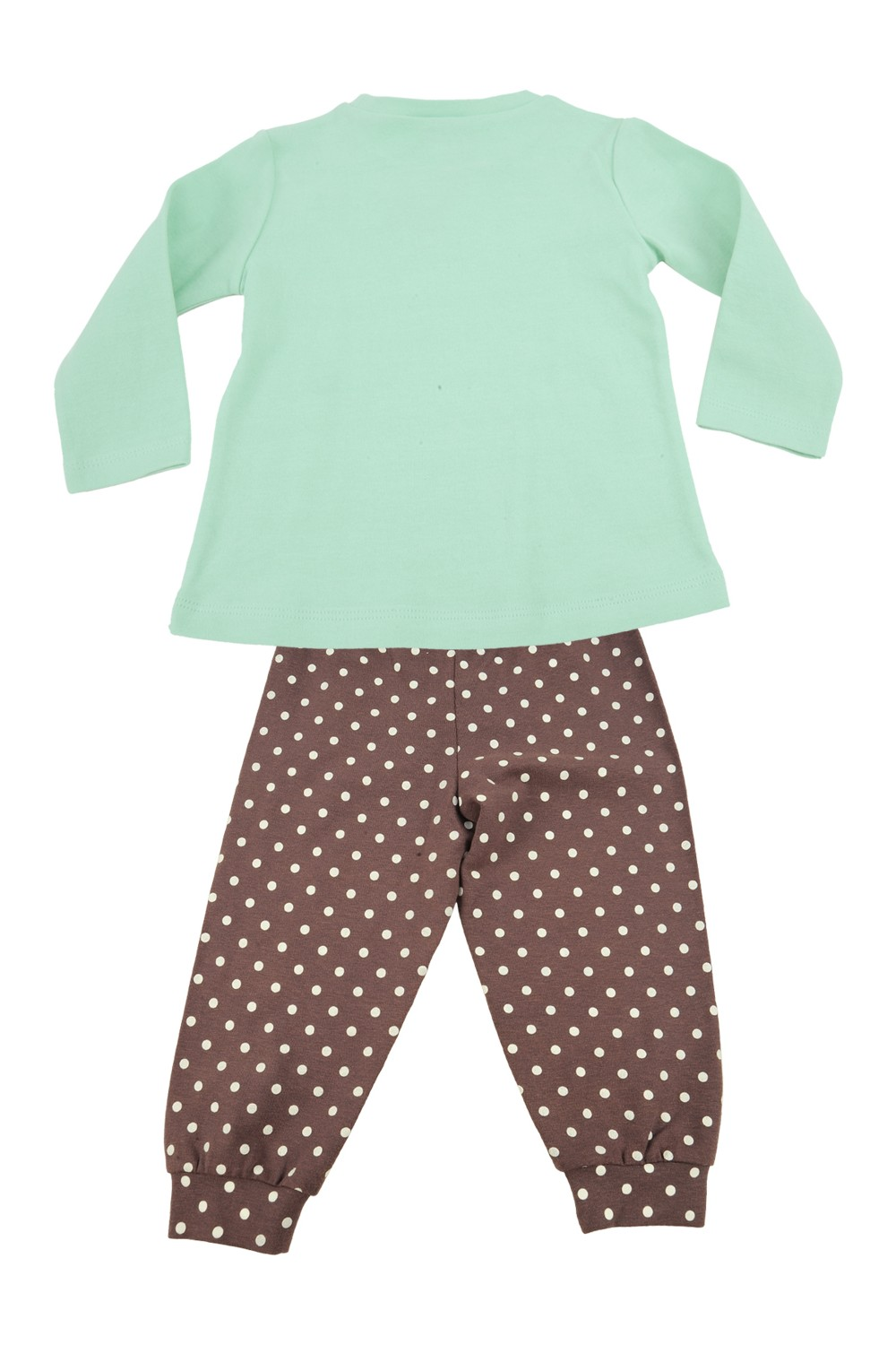 Zeyland Girl's Pajamas