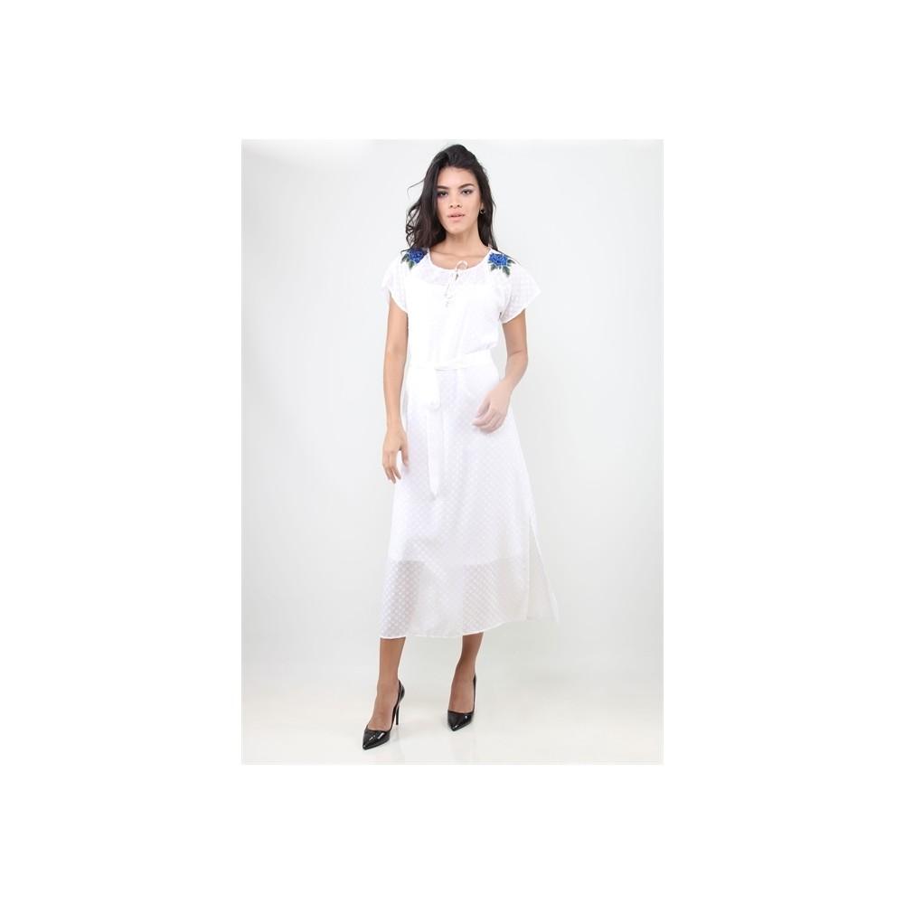 7acd88d45281a Beyaz Şık Elbise Modelleri Hepsiburada Bu Mudur?