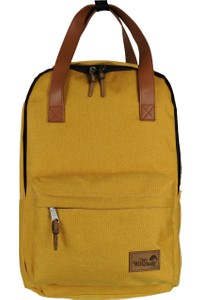 Milk Shake Men's Backpack Msk1878