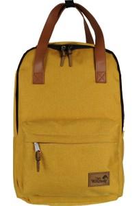 Milk Shake Men's Backpack Msk1878