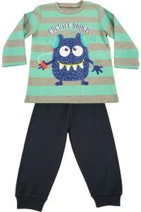 Zeyland Kids' Pajama Set
