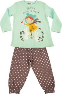 Zeyland Girl's Pajamas