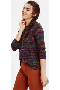 LC Waikiki Women's Knitted Sweater