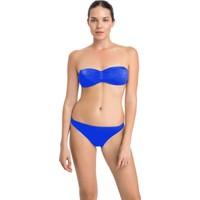 Dagi Kadın Tek Bikini Alt