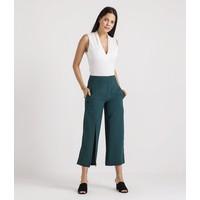 Home Store Kadın Pantolon 18230002056