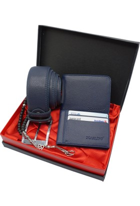 ccc6f9269262a Kemer Cüzdan Seti Fiyatları ve Modelleri - Hepsiburada