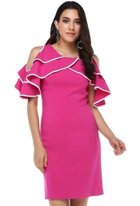 Kedma Kadın Elbise