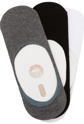 Defacto Erkek Çorap Seti