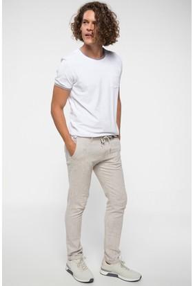 Defacto Erkek Pantolon