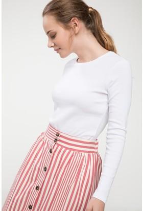 Defacto Kadın Sweatshirt