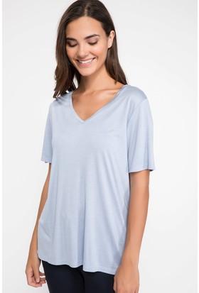 Defacto Kadın Tshirt