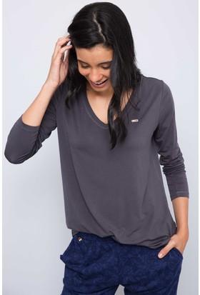 U.S. Polo Assn. Sweatshirt 50175215-Vr006