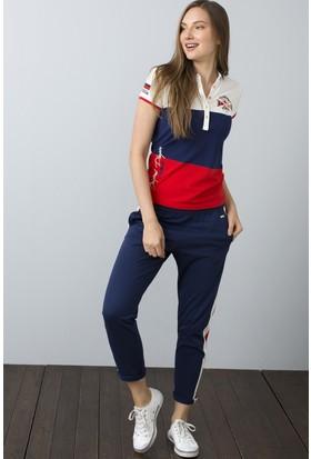 U.S. Polo Assn. Örme Pantolon 50199607-Vr033