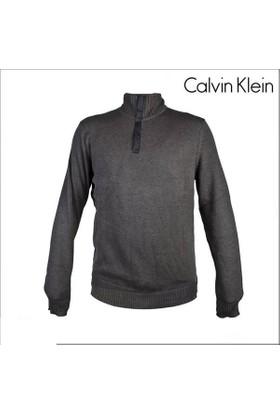 Calvin Klein 405S388026 Kazak