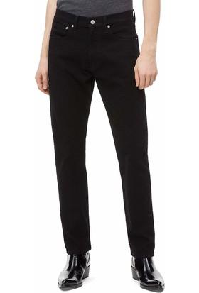 Calvin Klein 41Ba345-803 Slim Erkek Pantolon