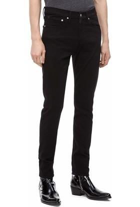 Calvin Klein 41Ba346-813 Skinny Erkek Pantolon
