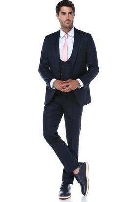 8ca504ae78c1d İmza Erkek Takım Elbiseler ve Modelleri - Hepsiburada.com