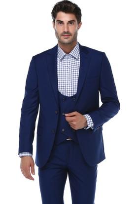4ed4f658d4e84 2019 Takım Elbise Kombinleri & Fiyatları & 9 Taksit