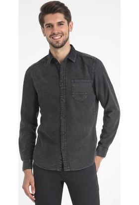 Loft Erkek Gömlek 2015983