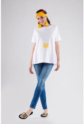 Lyn Devon Finny Tshirt