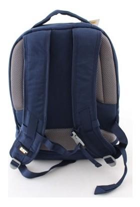 f266726b1aa39 ... Cat 83296 Caterpillar Backpack Expandable Erkek Sırt Çantası Lacivert