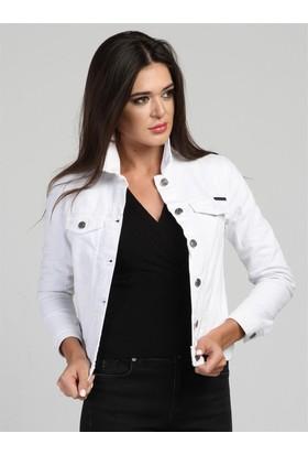 Twister Jeans Morgan J05 02 Kadın Mont Kot 02