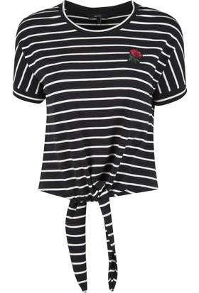 Vero Moda Kadın T Shirt 10199400