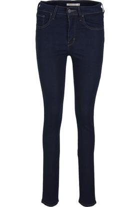 Levi'S 721 Jeans Kadın Kot Pantolon 188820027