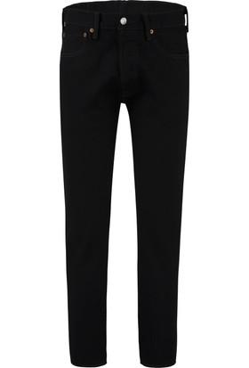 Levi'S 501 Jeans Erkek Kot Pantolon 00501-0660
