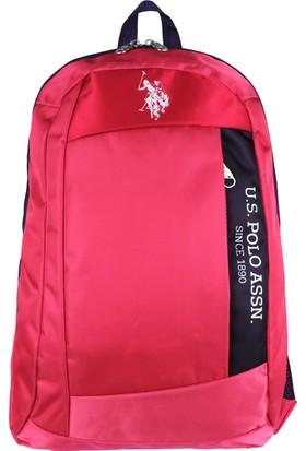 09db22558a17 U.S. Polo Assn. Kadın Çantaları ve Modelleri - Hepsiburada.com