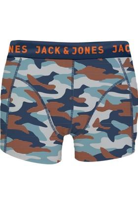 Jack & Jones Boxer Jacpertro 12140110-Orn