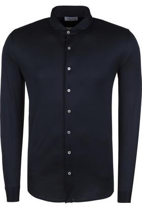 Gran Sasso Erkek Gömlek 6012074001598