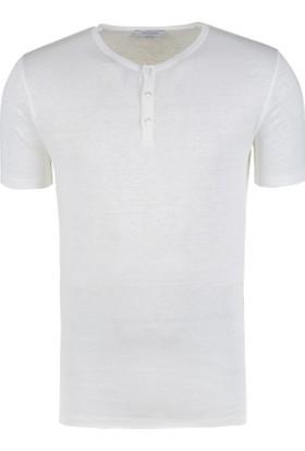 Gran Sasso Erkek T-Shirt 6014196827250