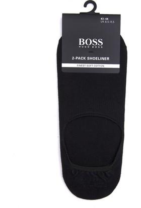 Hugo Boss Erkek Çorap 50388442001