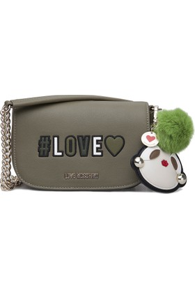 Love Moschino Kadın Çanta Jc4074Pp16Lk0850