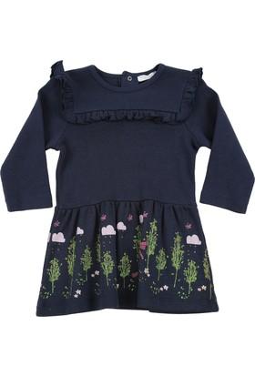 c01afa4bbb709 12 Yaş Elbise Fiyatları ve Modelleri - Hepsiburada - Sayfa 16