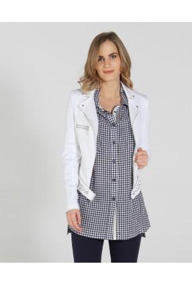 Ekol Kadın Ceket 238004