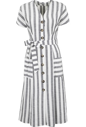 Robin Kadın Elbise 45D86050