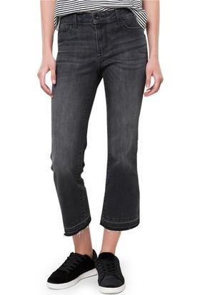 Vero Moda Jeans Kadın Kot Pantolon 0192689