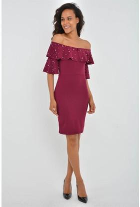 f901ff5b11ace Mor Mezuniyet Elbiseleri Modelleri ve Fiyatları & Satın Al