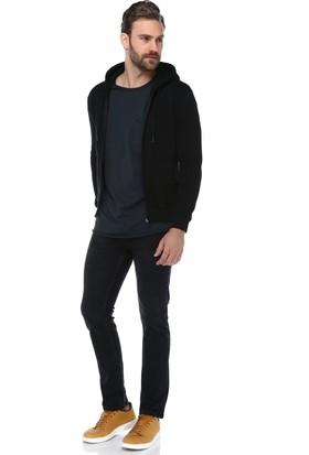Togy&Burk Dahn Siyah Pantolon