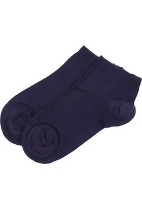 Modakids By Jawalli Modal Kadın Patik Çorap 065-552-025