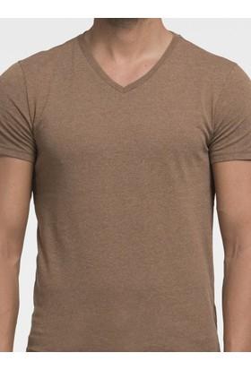 Loft 2008251 Erkek T-Shirt