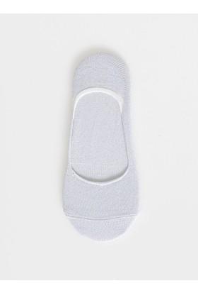 Loft 2019278 Kadın Çorap