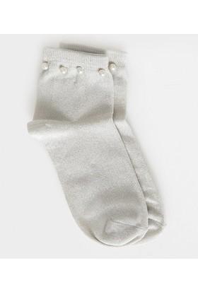 Loft 2019279 Kadın Çorap