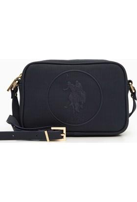 U.S. Polo Assn. Klasik Çanta 50199100-Vr033
