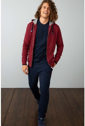 U.S. Polo Assn. Sweatshirt 50192145-Kr0215