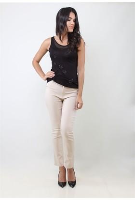 Dodona 2704 Şık Kadın Pantolon