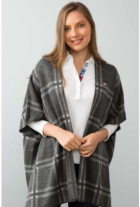 U.S. Polo Assn. Kadın Hırka 50193825-Vr006